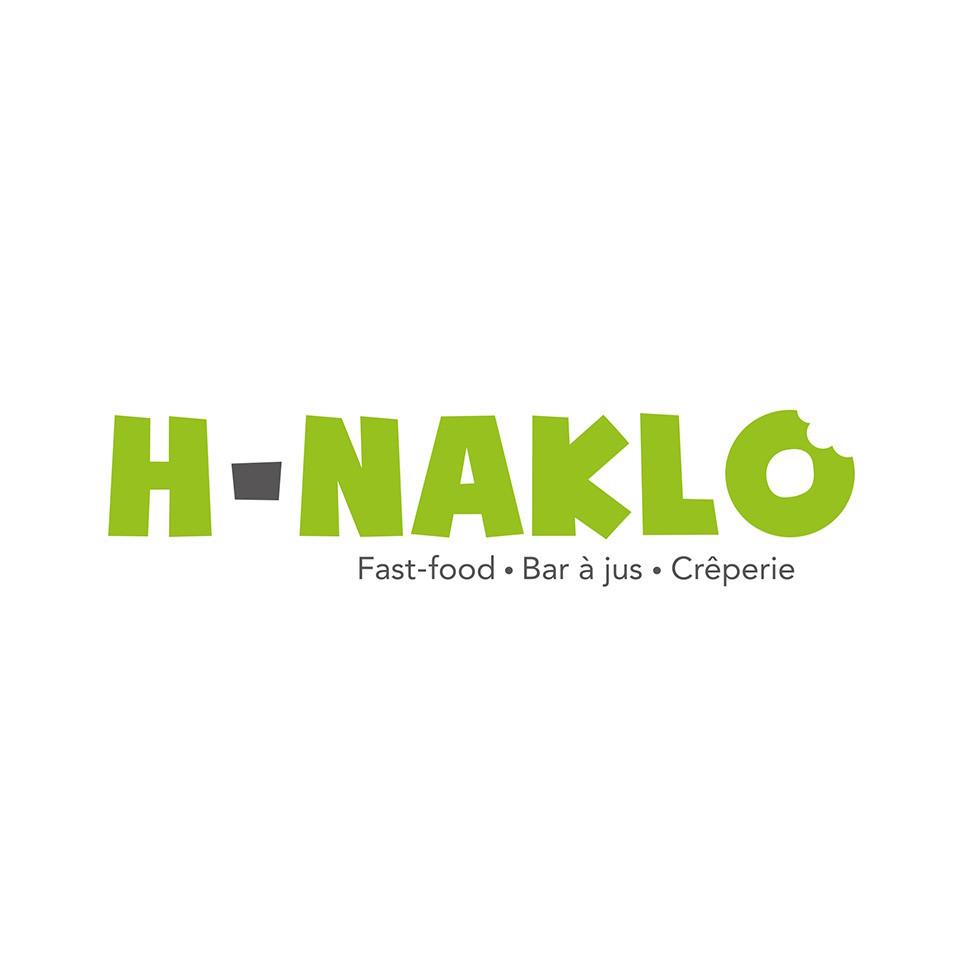 H-Naklo